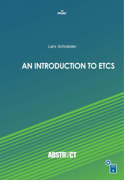 An Introduction to ETCS