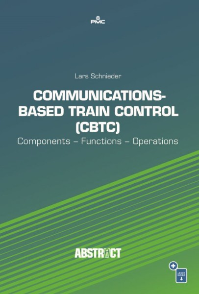 Communications-Based Train Control (CBTC)