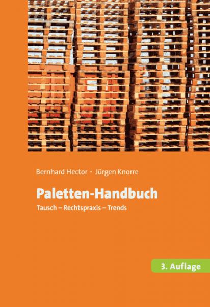 Paletten-Handbuch