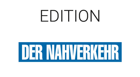 PMC-Media_Edition_Der-Nahverkehr_low