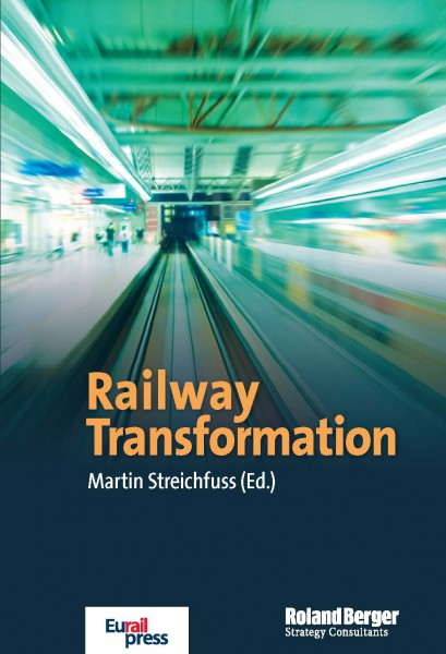 Railway Transformation