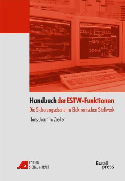 Handbuch der ESTW-Funktionen