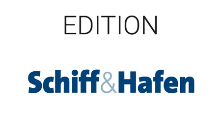 PMC-Media-Edition_Schiff-Hafen_low