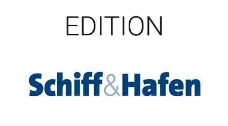 PMC-Media-Edition_Schiff-Hafen_low