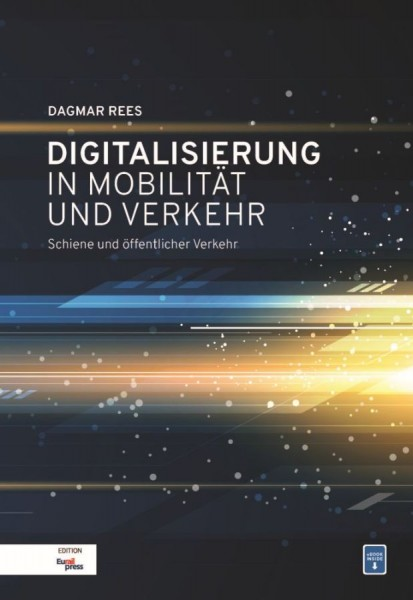 Digitization in mobility and transport