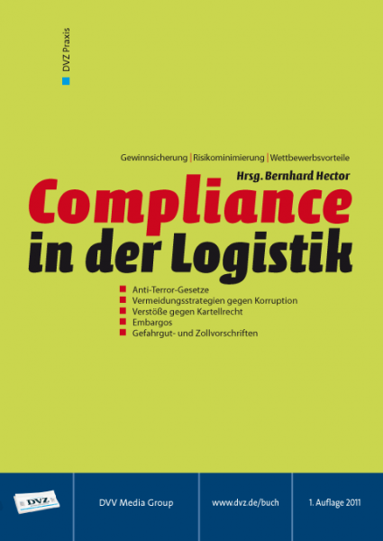 Compliance in der Logistik