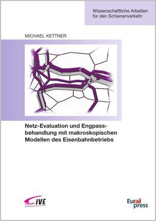 Netz-Evaluation und Engpassbehandlung