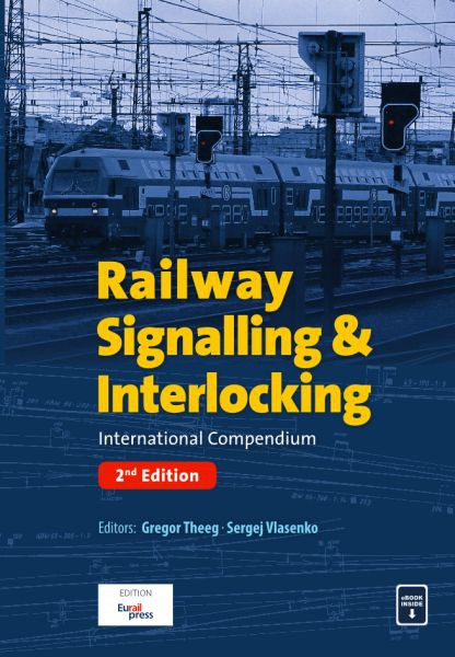 Railway Signalling & Interlocking
