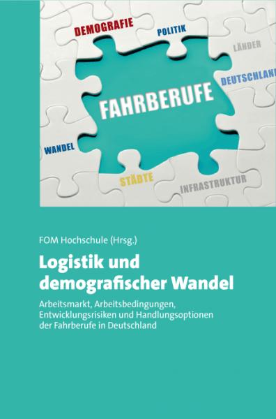 Logistik und demografischer Wandel